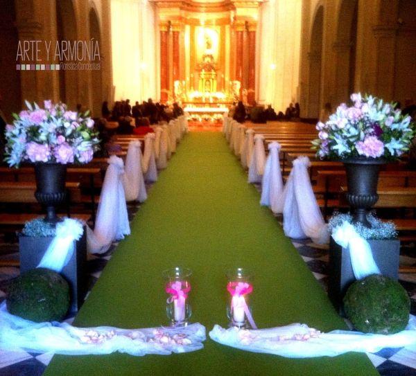 iglesia entrada san andres murcia murcia entrance encuentra este pin y muchos ms en arreglos para bodas