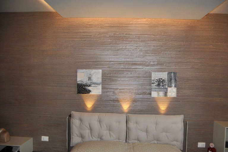 saadoun mehdi (elmehdidecoration) on Pinterest - fabriquer meuble en placo
