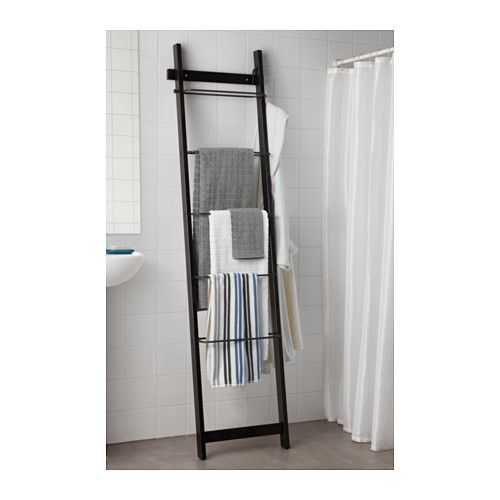 Us Furniture And Home Furnishings With Images Ikea Bathroom