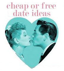free or super cheap date ideas utah fun utah events things to