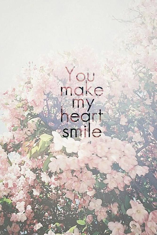 Simple Quotes About Love Beauteous 21 Awesome Love Quotes To Express Your Feelings  Feelings Qoutes