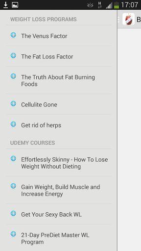 Maximum weight loss on herbalife photo 8