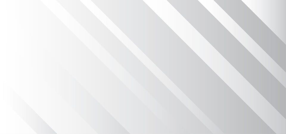 Elegant White Background With Shiny Black And White Background White Background Background Images
