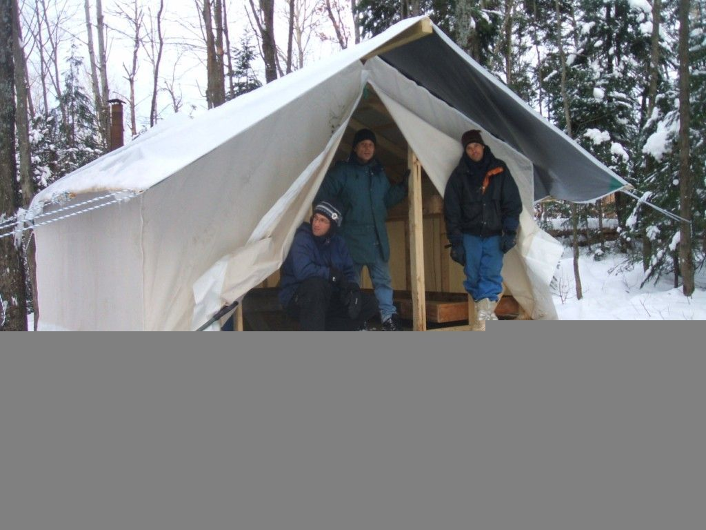 A site with a huge list of canvas tent manufacturers cabin tent