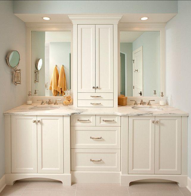 Double Sink Bathroom Great Ideas For Double Sink Bathroom Enchanting Bathroom Double Sink Vanity Ideas