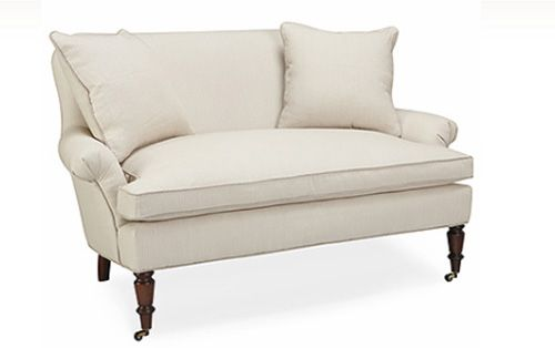 Swell Small Scale Sofas Where To Get Them And What Names To Look Andrewgaddart Wooden Chair Designs For Living Room Andrewgaddartcom