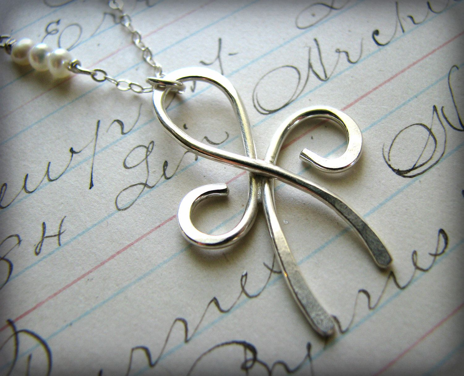 Google image result for httpimg0systatic00005201225 items similar to friendship necklace priority usps large size tattoo eternity sterling silver symbol best friends celebration gift on etsy buycottarizona