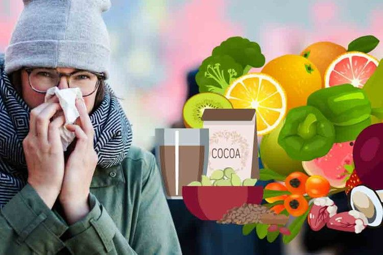 Pin on cough and cold remedies for kids baby