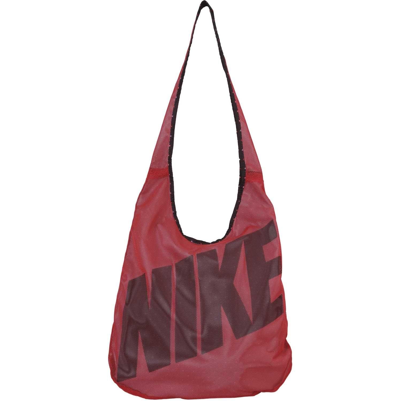 bolsos deportivos de mujer nike