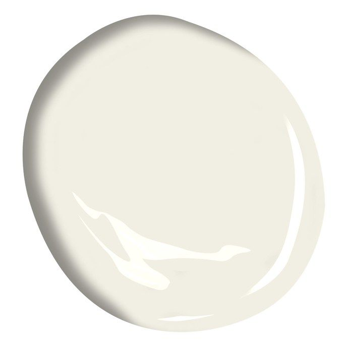 15 Top Selling Benjamin Moore Paint Colors