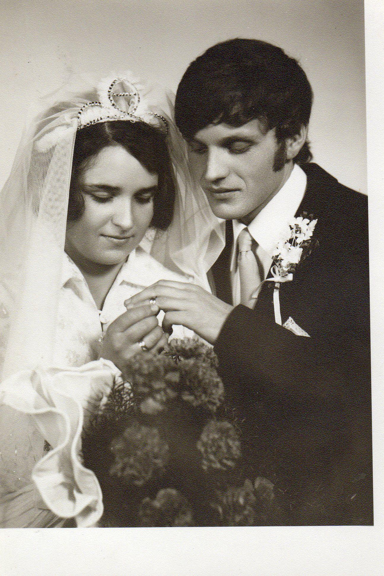 Pin by alexandra václavíková on z moji sbírky svatebních fotek ale i