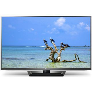 Lg 60pa6500 60 152 Cm Full Hd Plazma Tv Elektroyal