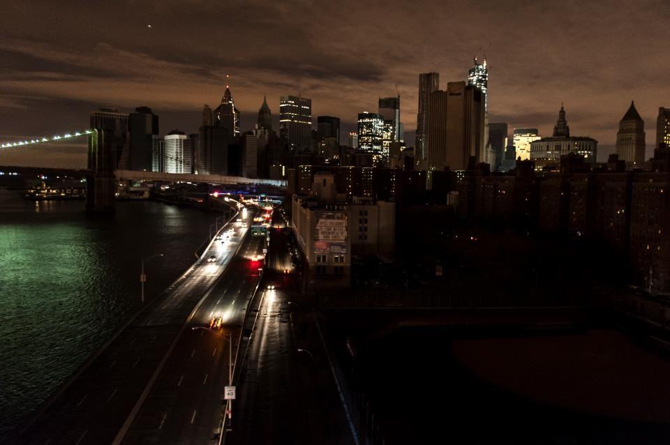 Nueva York Fotos de Talentosos fotógrafo Guillaume Gaudet   FreeYork