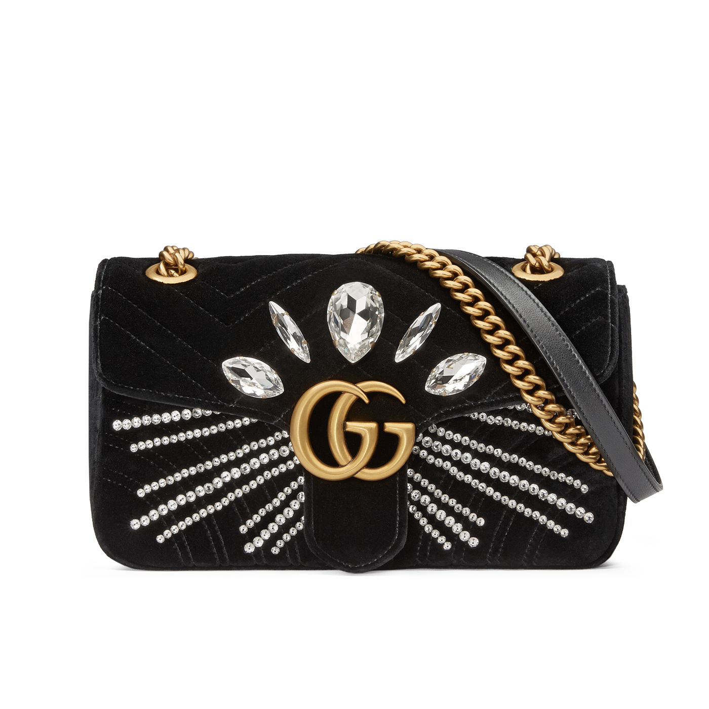 Gucci Official Site – Redefining modern luxury fashion.   Purses ... 3a0bab1d060