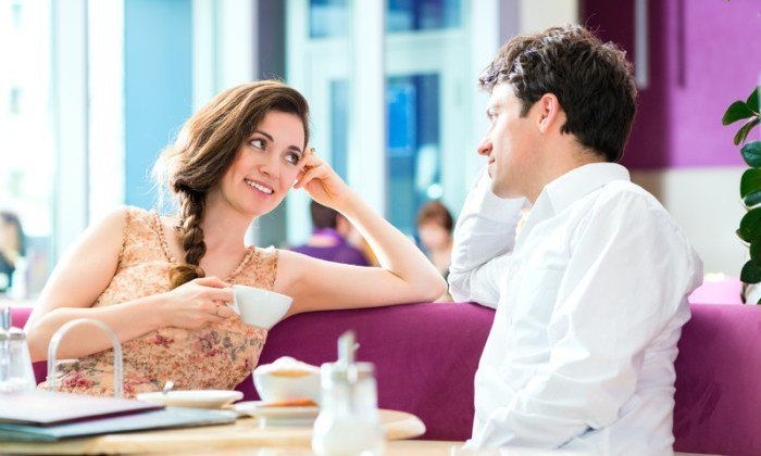 movie quotes about dating
