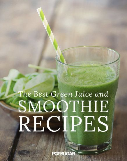 Thin Mint Smoothie Green juices, Smoothie recipes and Smoothies - new blueprint cleanse green