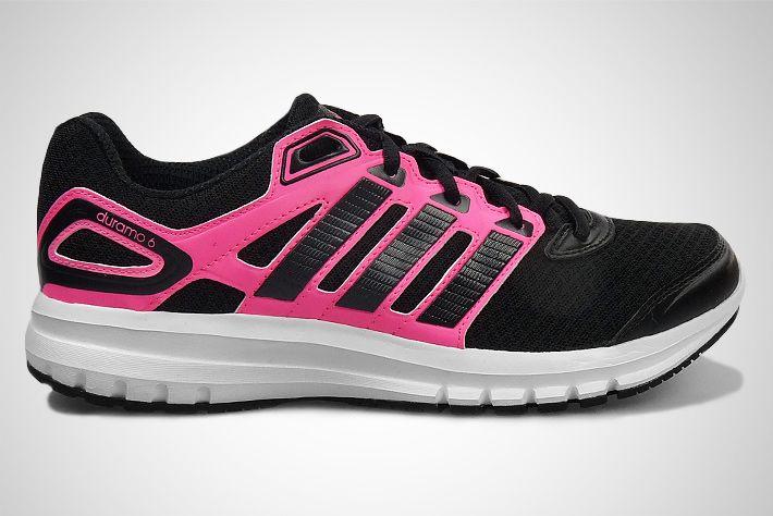 Adidas Duramo 6 W Adidas Sneakers Adidas Shoes