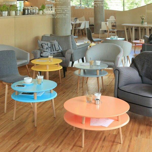 Pin de noelia rios en muebles | Pinterest | Flor