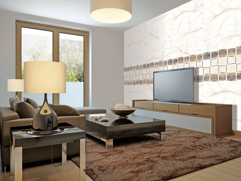 11++ Wall tiles for living room price info