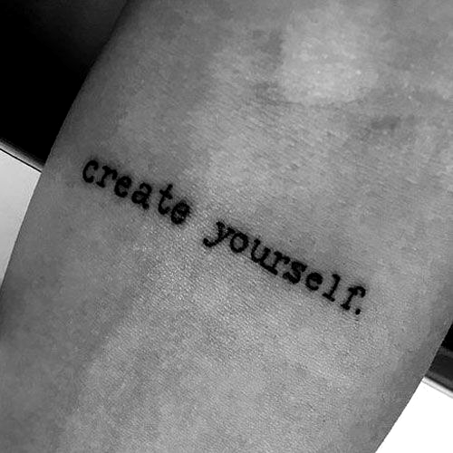 Small Forearm Tattoo Ideas Best Forearm Tattoos For Men Cool Inner And Outer Forearm Tatto In 2020 Small Tattoos For Guys Small Forearm Tattoos Small Tattoos Simple