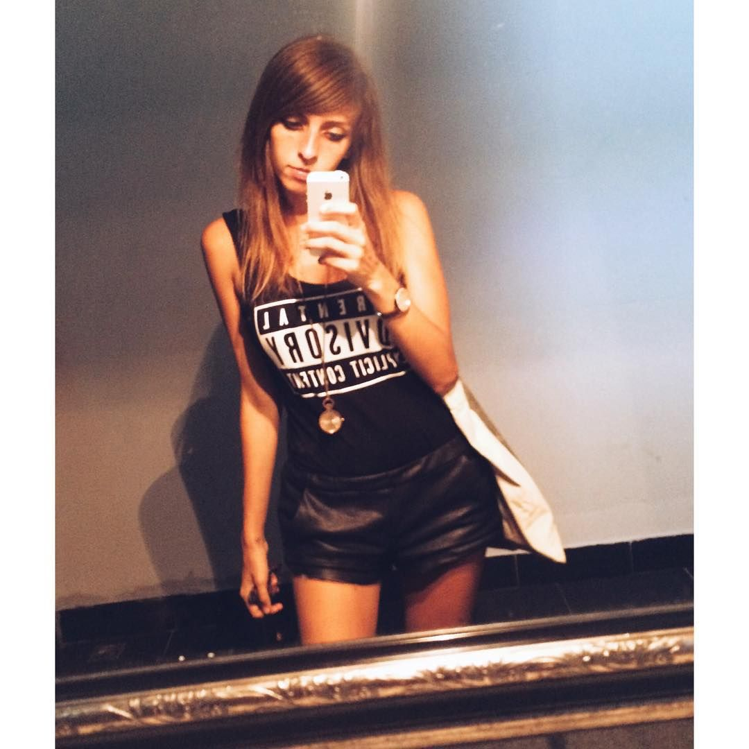 Snapchat Oksana Chucha nude (93 photos), Ass, Leaked, Selfie, panties 2020