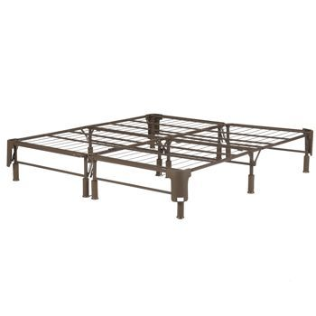 Costco Spirit Bed Frame Herbs Amp Spices Bed Frame