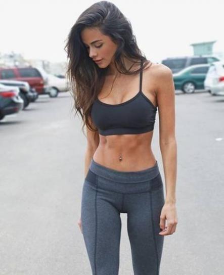 -   - #EasyFitness #FemaleFitness #fitness #fitnessdiet #FitnessModels #FitnessMotivation