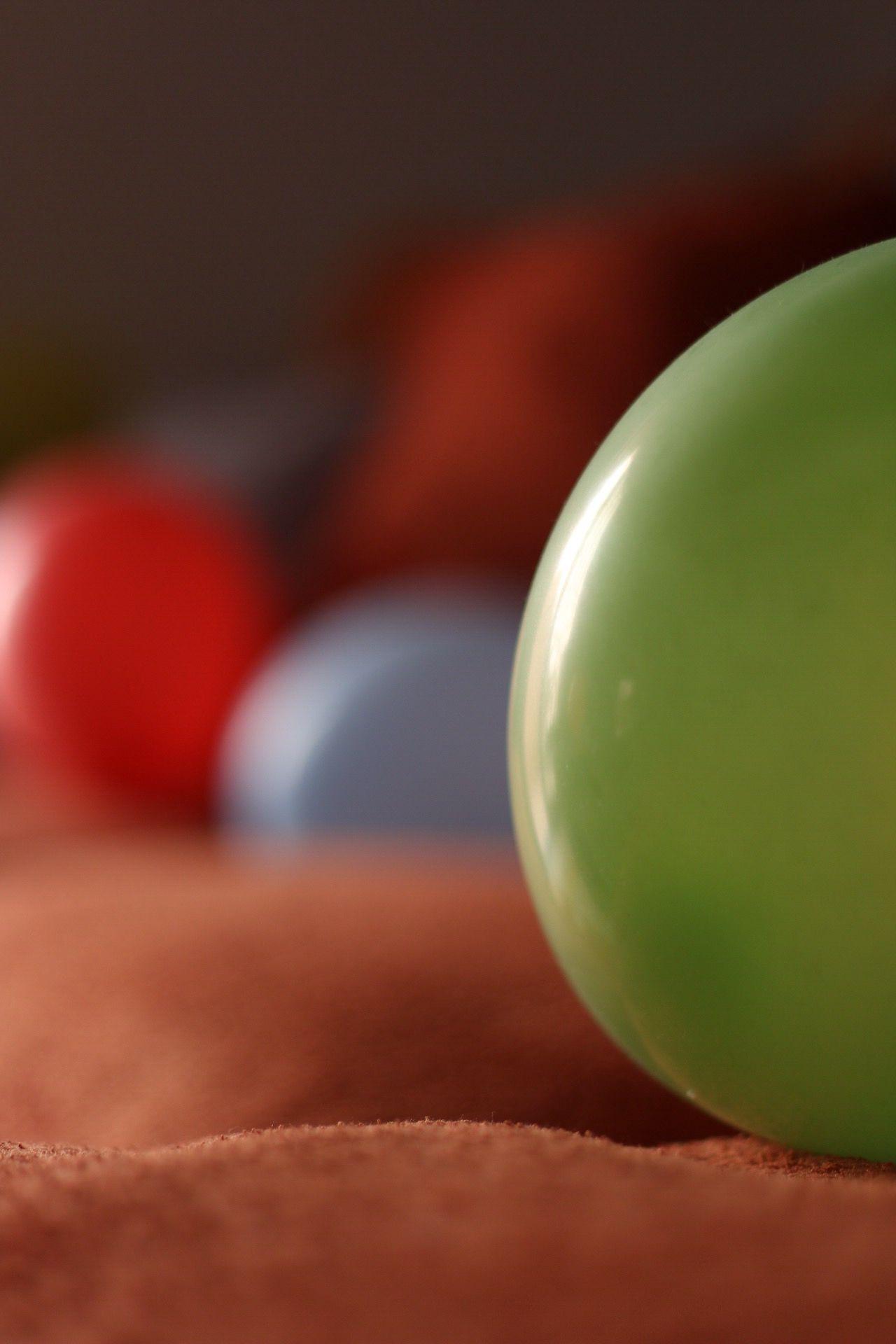 Globos - Balloons