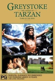 Filme Online Hd Subtitrate Colectia Ta De Filme Alese Greystoke The Legend Of Tarzan Lord Of The Apes 1984 Online Subtitra Tarzan Movie Tarzan Tarzan Dvd