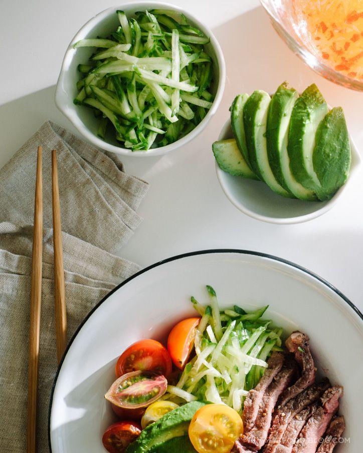 особенности технологии приготовления блюд для различных диет
