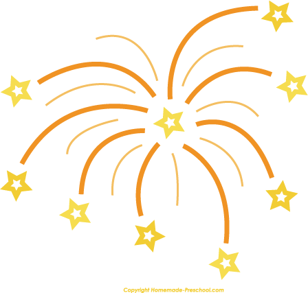 Happy new year clipart 5 free download - Clipartix