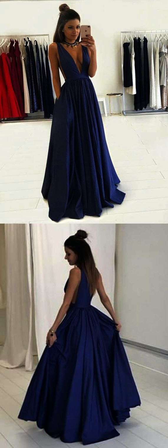 Trendy long prom dresses good ideasfunnyrelatable