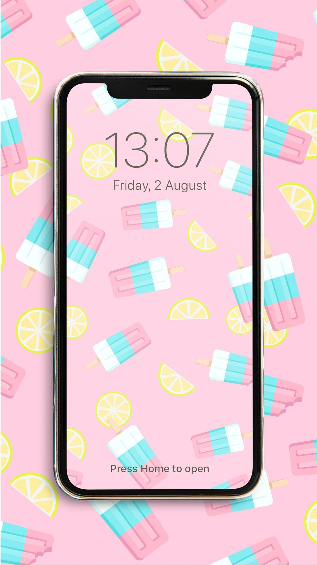 Download Most Downloaded Illustration Phone Wallpaper HD 2020 by Uploaded by user
