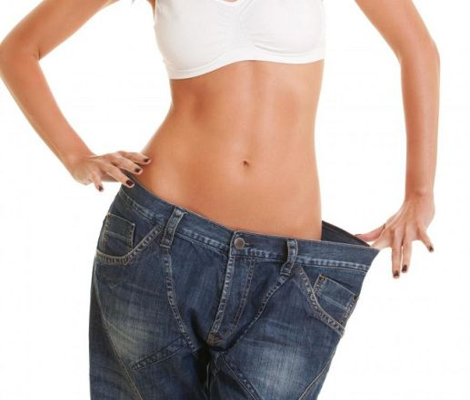 Dr phil 20 day diet plan photo 3