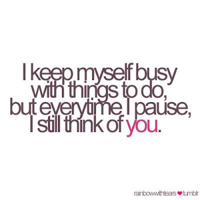 everyday i miss you quotes