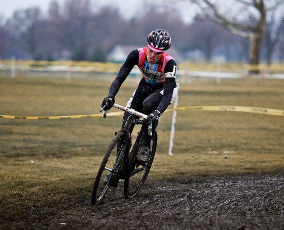 Rapha cyclocross.  084d32b0e