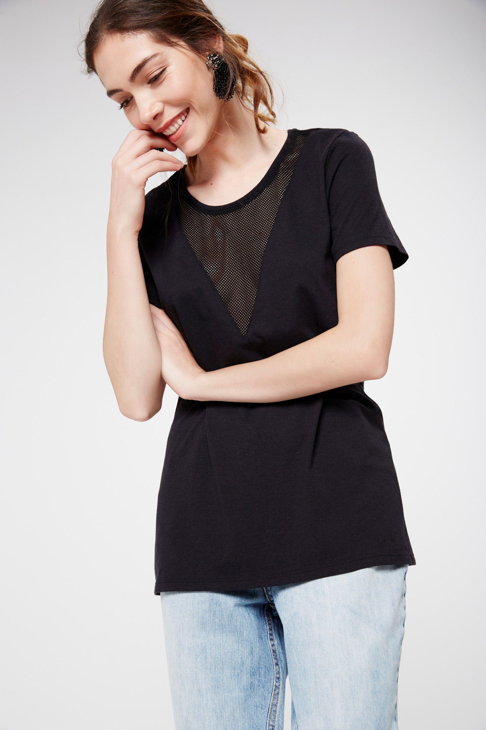 89ce6821ff https   www.damyller.com.br camiseta-com-transparencia-feminina ...