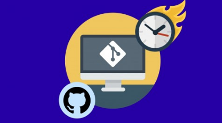 Git Started with GitHub - Free Udemy Coupon | Coupons