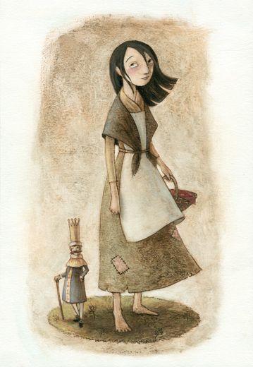 http://www.kelmurphy.com/images/kelly-murphy-characters-fiona-s-luck-1.jpg