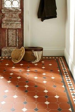 Victorian Floor Tiles Hallway Tiles Floor Hallway Flooring Patterned Floor Tiles