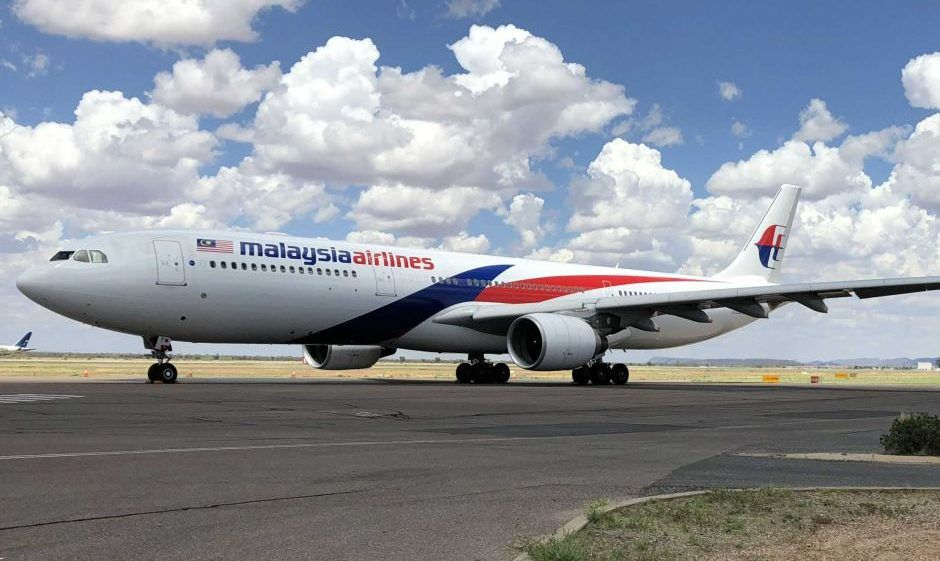 Business Class Deals At Malaysia Airlines Edealo Malaysia Airlines Malaysia Business Class