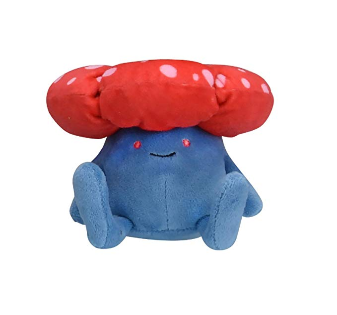 pokemon  Mr.Mime  7 inches dolls stuffed plush toy gifts new arrival