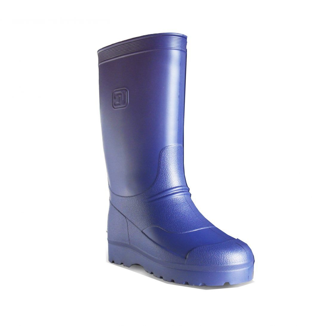 Extra Wide Toddler Rain Boots in 2020