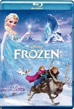 New Hollywood Hd Movies Free Download Frozen 2013 Frozen Movie Frozen Full Movie Disney Movies
