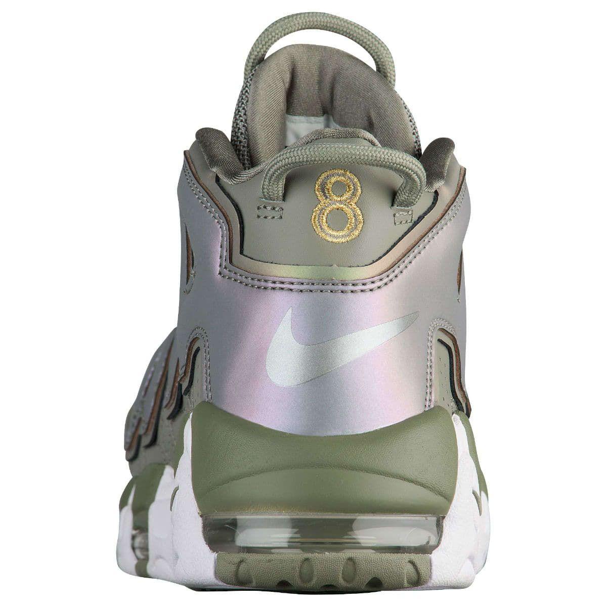 ... reduced nike air more uptempo womens dark stucco release date heel 917593  001 b3e65 83217 0e087f93d