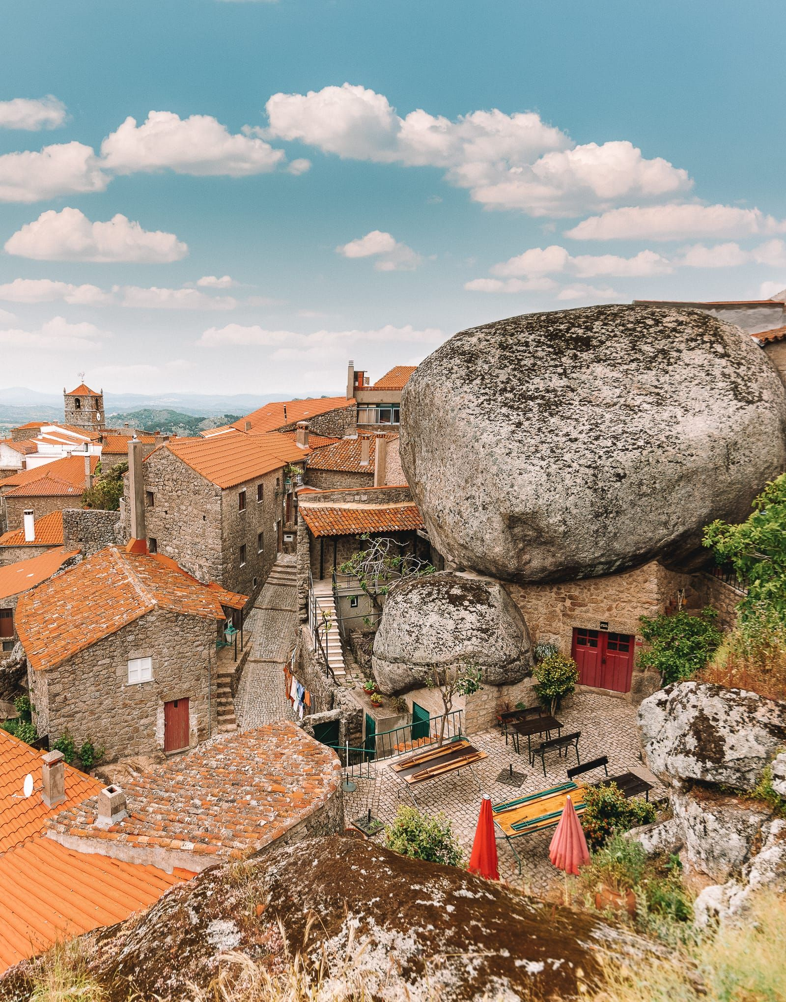 14 Best Places In Portugal To Visit This Year #portugal