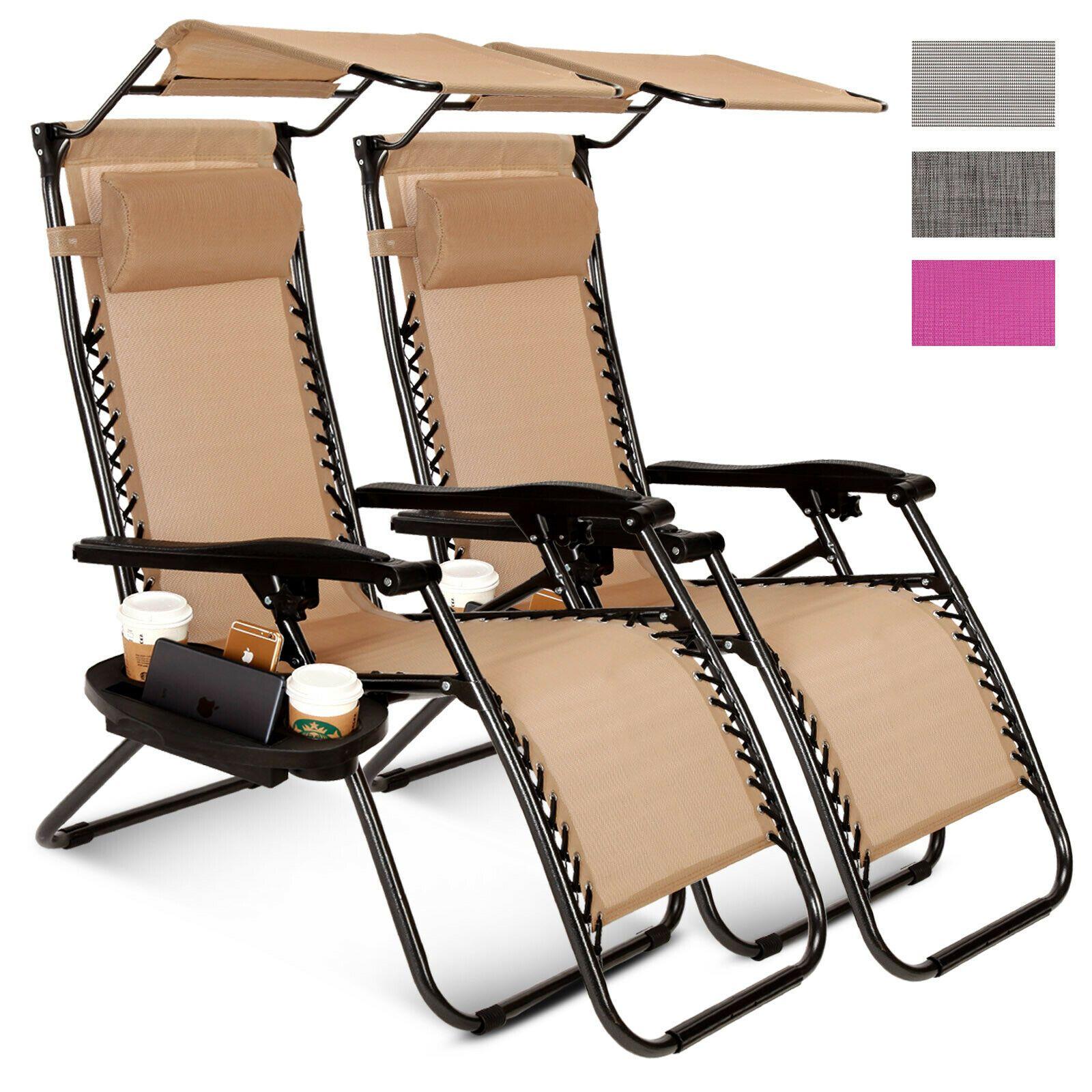 Park Art|My WordPress Blog_Zero Gravity Chair With Cup Holder Menards