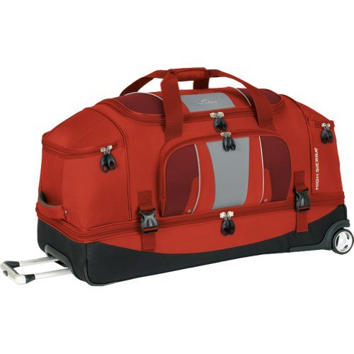 Embark Drop Bottom Rolling Duffel Bag Deals Online Best Buy Duffle Bag With Wheels Rolling Duffle Bag Best Luggage Brands