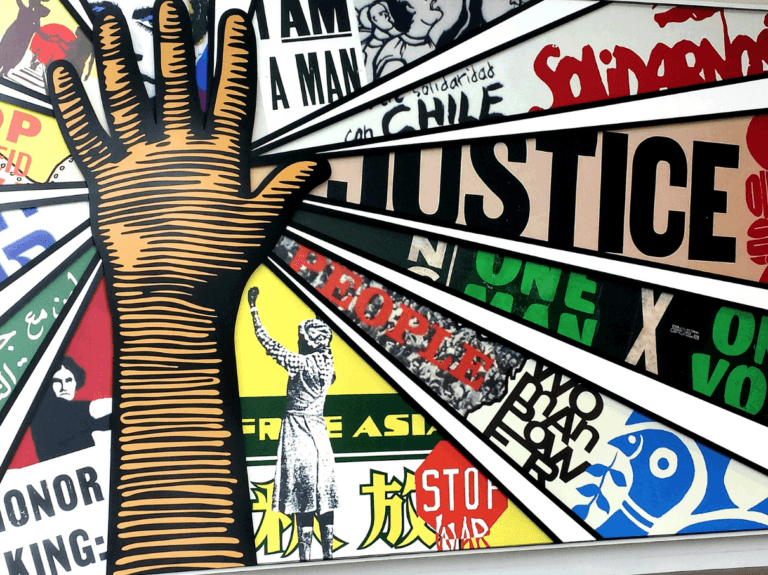Pin On Social Justice Protest And Political Art