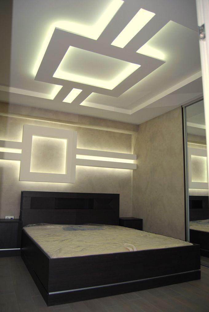 Idei Dlya Spalni Bedroom False Ceiling Design Ceiling Design Bedroom False Ceiling Design